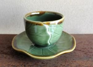 タバナン焼きカップ2